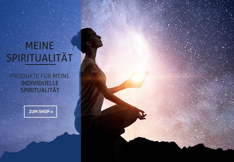 2-meine-spiritualitaet