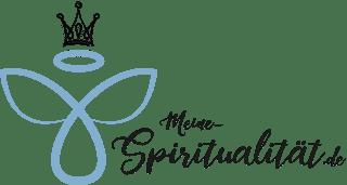 Meine Spiritualität