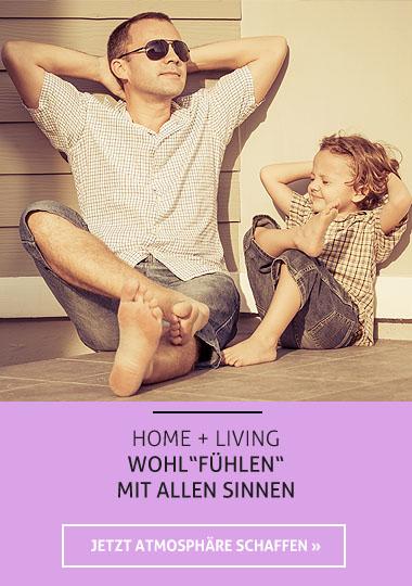 1-frontpage-atmosphaere-home-living von meine spiritualität - Wohlfühlen mit allen Sinnen