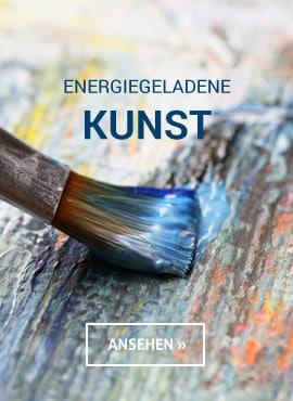 Ernergiegeladene Kunst - Meine-Spiritualitaet.de - Online-Shop für individuelle Spiritualität und Esoterik