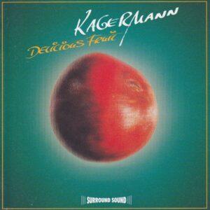 CD Delicious Fruit - Thomas Kagermann bei Meine-Spiritualitaet.de