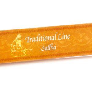 Berk - Traditional Line - Sattva - Räucherstäbchen - Meine Spiritualität