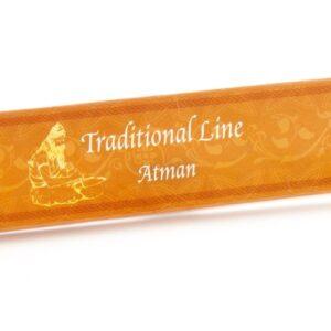 Berk - Traditional Line - Atman - Räucherstäbchen - Meine Spiritualität