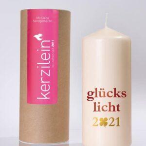 Flamme - dunkelrot - glueckslicht - glückslicht - Kerzilein - 2021 - meine-spiritualitaet.de - geschenke - 2021