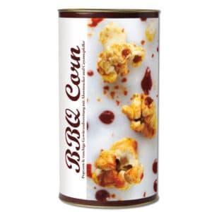 FeuerundGlas – Feuer & Glas – Gewürzmischung – Grillen – Geschenk – Meine-Spiritualitaet.de – Männergeschenk – Popcorn – BBQ Corn – BBQ Popcorn – Popcorn selbermachen