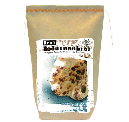FeuerundGlas – Feuer & Glas – Gewürzmischung – Grillen – Geschenk – Meine-Spiritualitaet.de – Männergeschenk – Brotmischung – Brot selber backen - Beduinenbrot