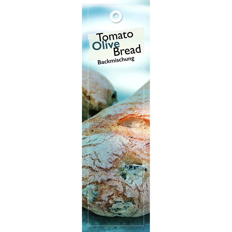 FeuerundGlas – Feuer & Glas – Gewürzmischung – Grillen – Geschenk – Meine-Spiritualitaet.de – Männergeschenk – Kräutermischung – Backmischung – Tomato Olive Bread